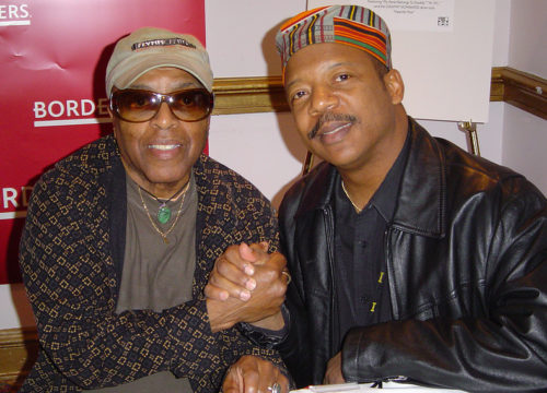 Roy-Haynes-and Kenney Polson
