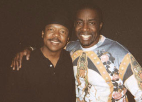 Victor-Jones-and Kenney Polson